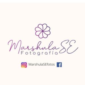 Marshula Fotografías